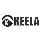 Keela_logo