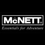 McNett_logo