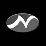 NationalMolding_logo