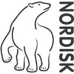 Nordisk_logo