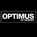 Optimus_Logo