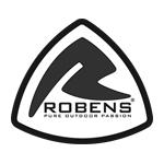 Robens_logo