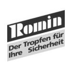 Romin_Logo