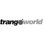 TRANGOworld logo