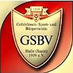 gsbv halle logo
