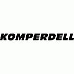 komperdell_logo