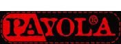 | PAYOLA GmbH