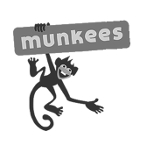 munkees_logo