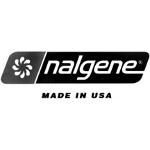 Nalgene | Die Original Wasserflasche aus den USA