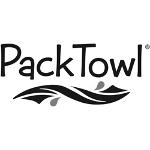 packtowl_logo