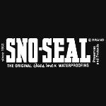 sno seal logo