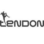 tendon_logo