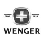 wenger_logo
