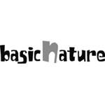 basicnature_logoentwurf