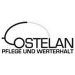 Costelan_Logo