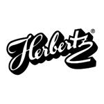 Herbertz_Logo