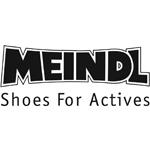 Meindl_logo
