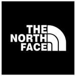 North_Face_logo