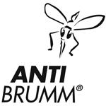antibrumm logo