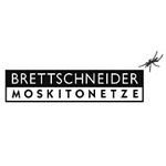 brettschneider logo