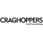 craghoppers_logo