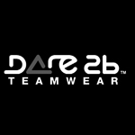 dare2b_logo