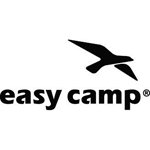 easy_camp_logo