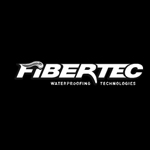 fibertec_logo