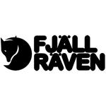 fjllrven_logo