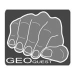 geoquest-logo