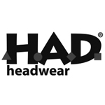 had_logo
