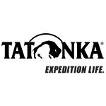 tatonka_logo
