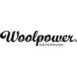 woolpower_logo
