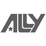 Ally Faltkanus und Kanadier