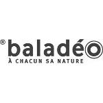 Baladeo logo