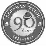 DorfmanPacific_logo