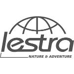 Lestra_Logo
