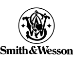 smith-wesson_logo
