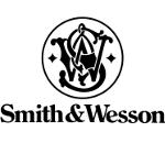 smith-wesson_logo