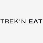 trekneat_logo