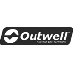 Outwell_logo