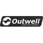 Outwell innovatives Familien Zelt Camping - Zelte, Schlafsäcke, Rucksäcke, Camping Möbel und Camping zubehör