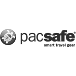 pacsafe_logo