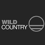 Logo_wild-country