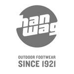 Hanwag Schuhe