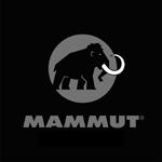 Mammut_logo