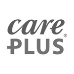 Care Plus - Professionelle Reiseberatung