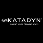 Katadyn Group