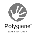 polygene_Logo