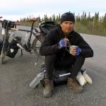 itory Kanada Kalorien Notpause bei Pistenkm 133